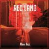 Maria Rago Red Land