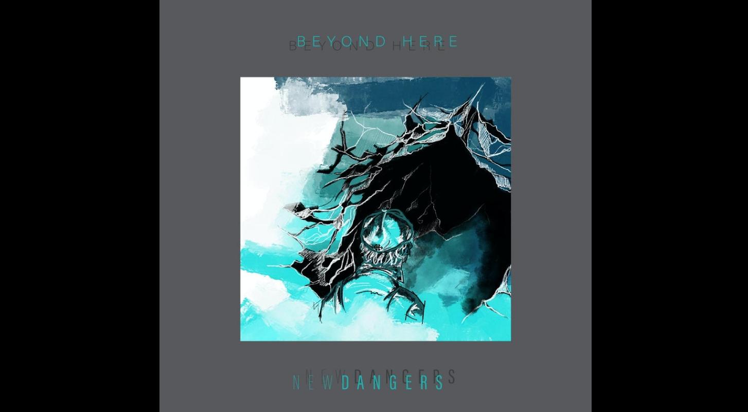 Beyond Here