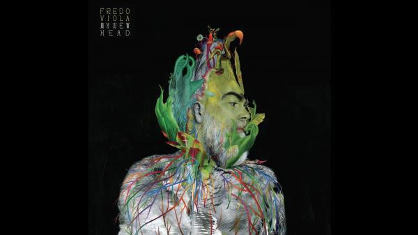 Fredo Viola