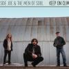 West Side Joe & The Men Of Soul