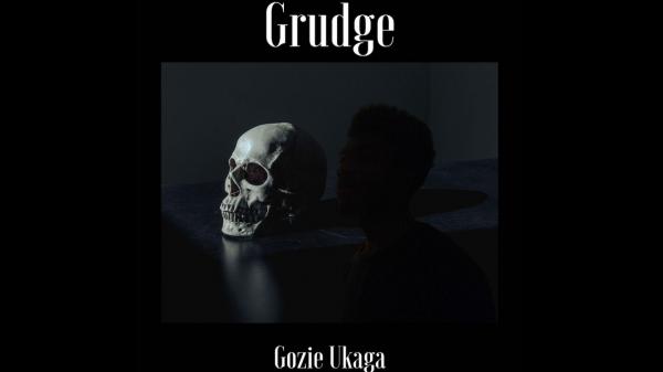 Grudge Gozie