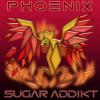 Sugar Addikt