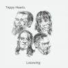 Trippy Hearts