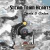 Steam Train Hearts
