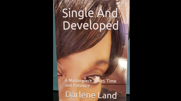 Darlene A Land