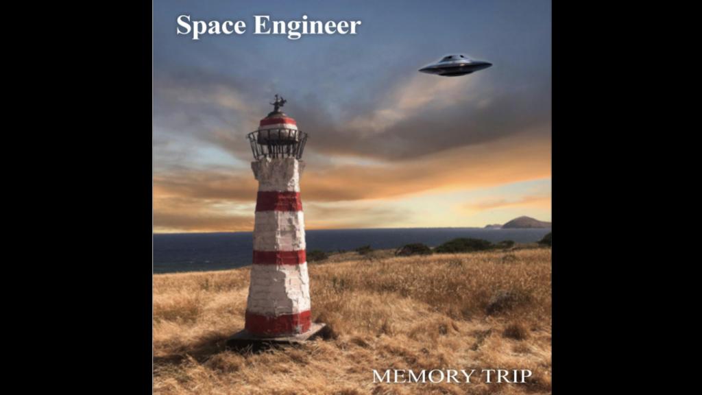 Space Engineer