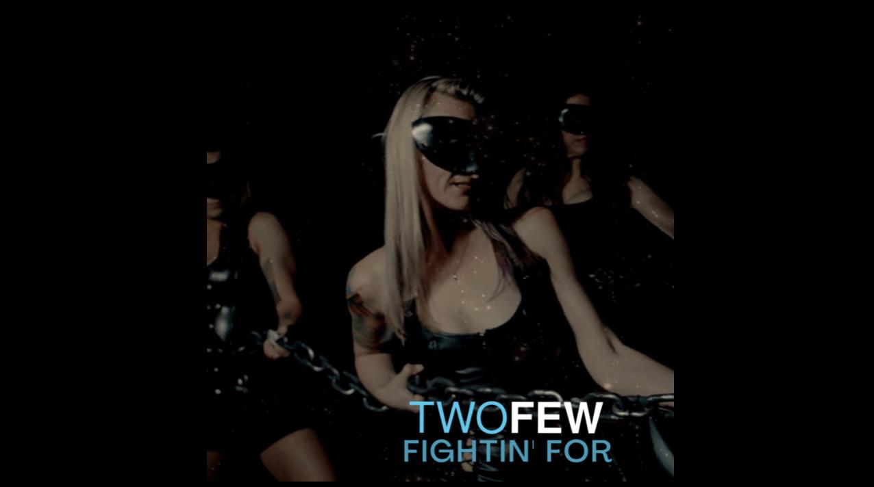 TWOFEW