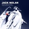 Jack Nolan