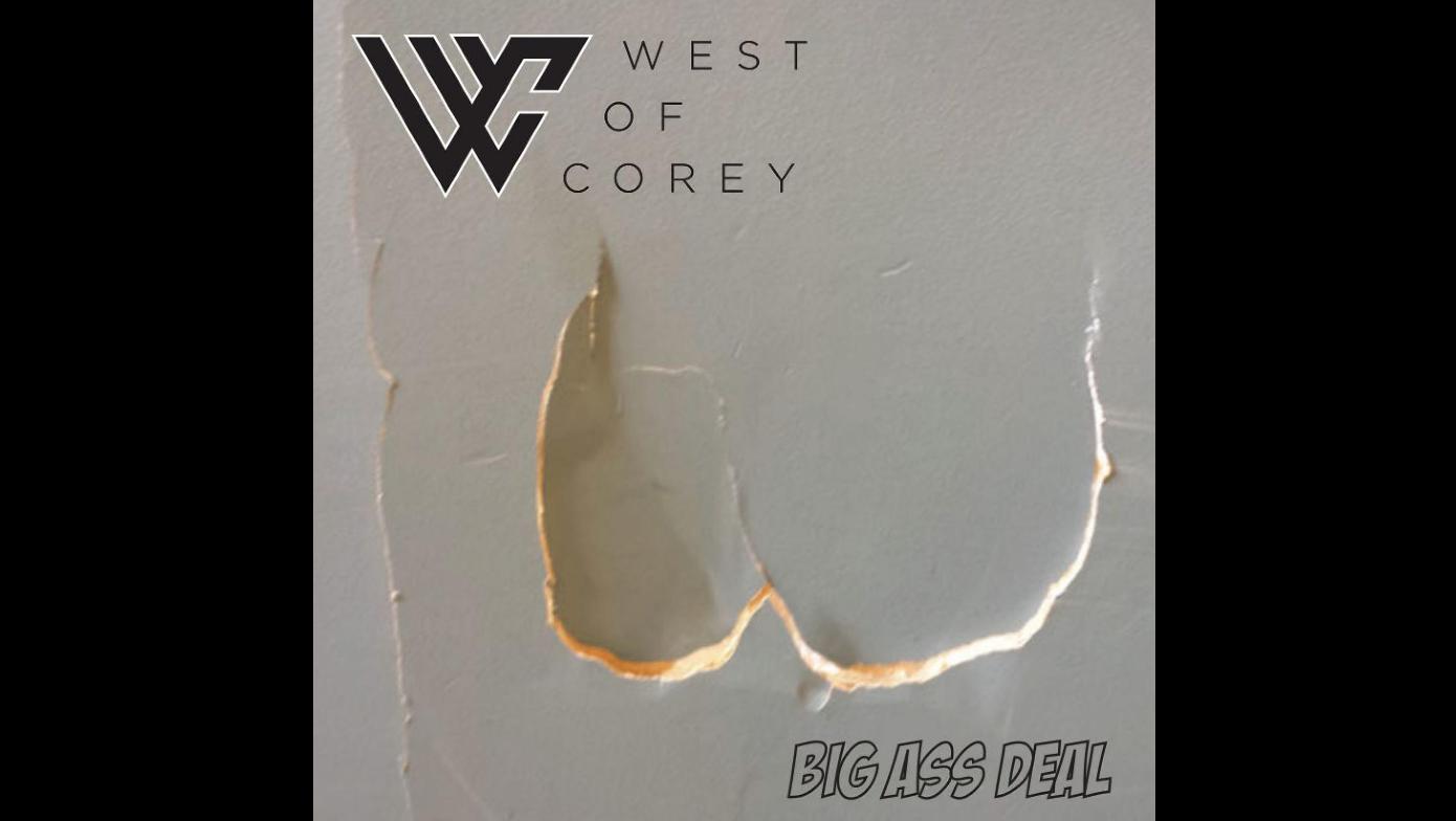 West of Corey
