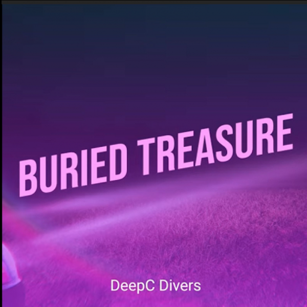 Deep C Divers